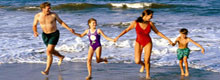 India Beaches Tour Packages