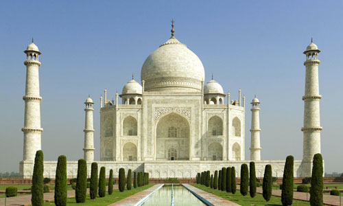 About-golden-triangle-tour-packages