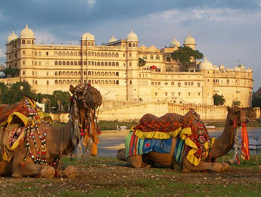 historical-rajasthan-Tour