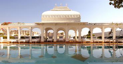 Imperial Rajasthan India Tour